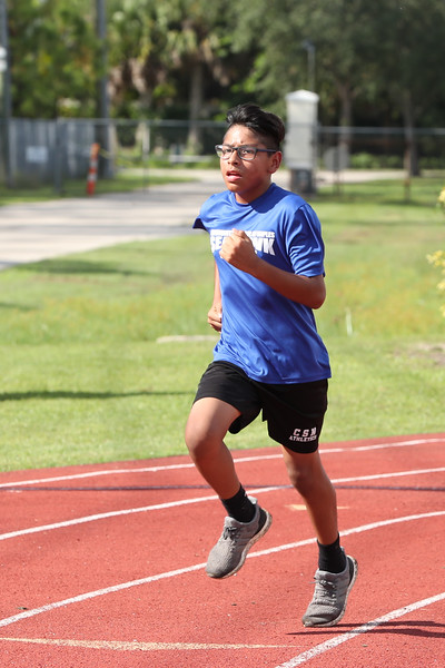 9.18.18 CSN MS Cross Country Meet-63.jpg