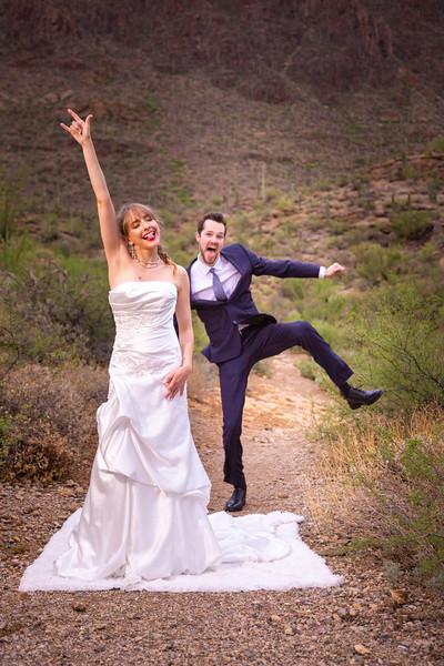 20190806-dylan-&-jaimie-pre-wedding-shoot-035.jpg