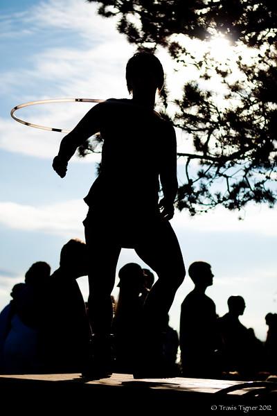 TravisTigner_Seattle Hemp Fest 2012 - Day 3-77.jpg