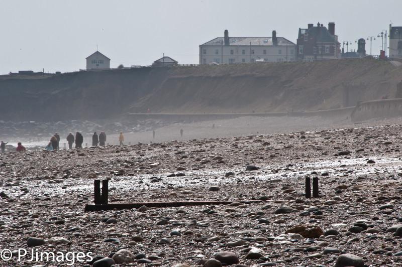 Sunderland_coast-8727.jpg