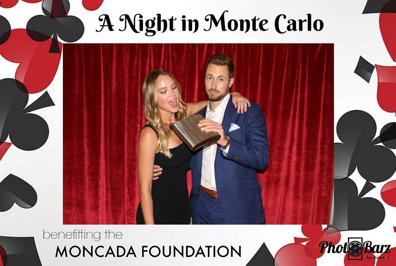 Monte Carlo Pics59.jpg