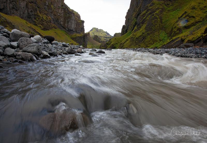 20110825_eyiafjallajokull volcano porsmork_4192.jpg