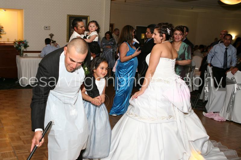 Ismael y Belinda0321.jpg