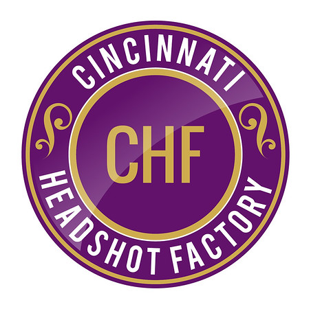 Cincinnati Headshot Factory