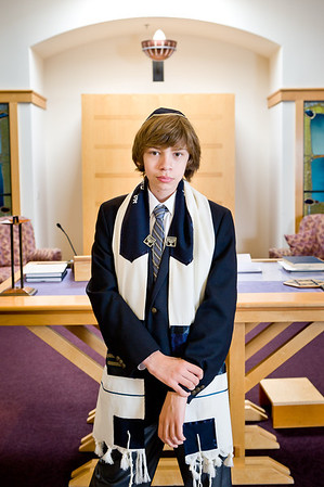 KPC Bar Mitzvah from Cobalt Photo