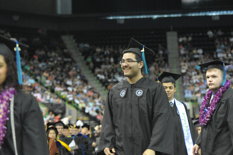 051416_SpringCommencement-CoLA-CoSE-0544.jpg