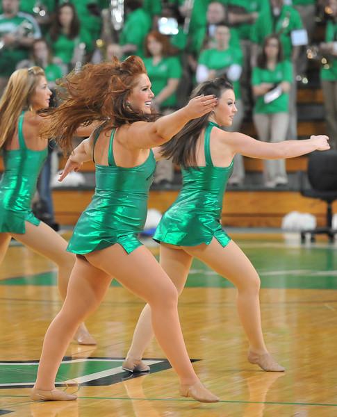 dance team0019.jpg