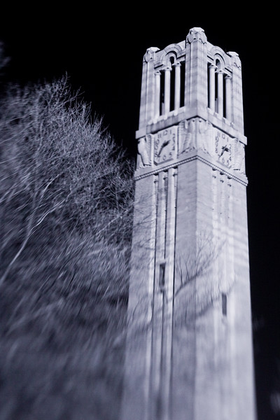 More_Bell_Tower.jpg