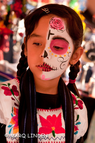 Day of The Dead 2011-021-Edit.jpg