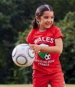 ALDI - EURO 2016