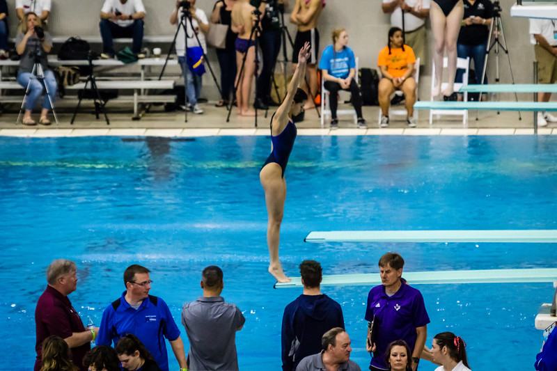 2018 UIL 5A State Swimming & Diving Championship-54.jpg