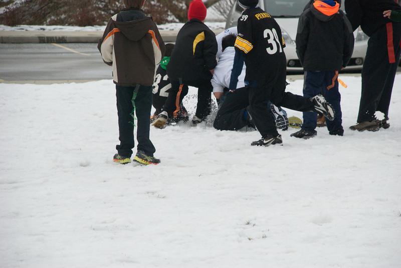2013-12-01-GOYA-Turkey-Bowl_077.jpg