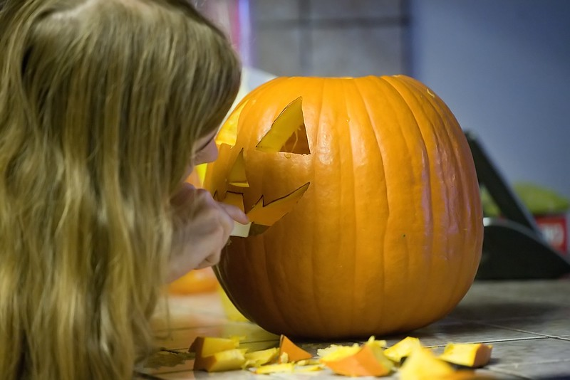 halloween-05.jpg