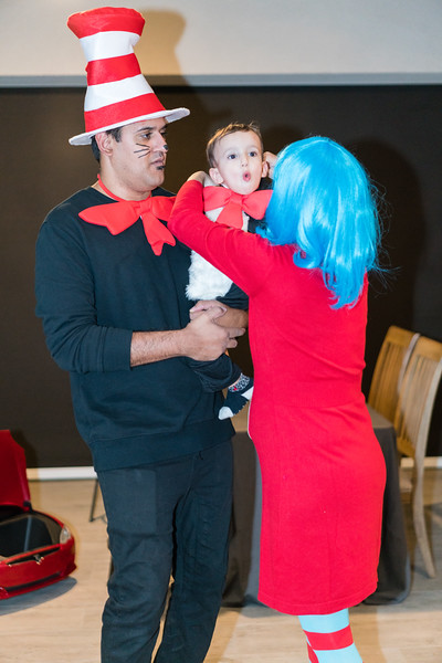 2017-Halloween-Party-39.jpg