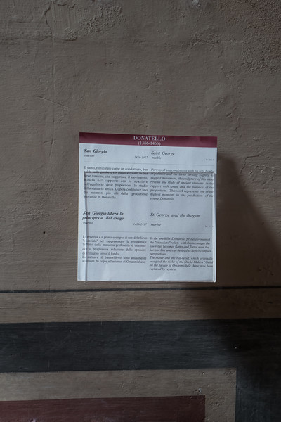 L1010409.jpg
