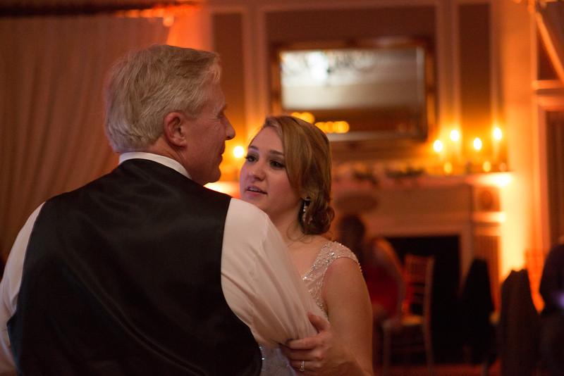 Torres Wedding _Reception  (213).jpg