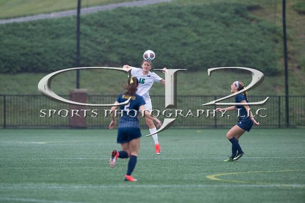 6-8-2019 Woodgrove vs Loudoun County Girls Soccer (Varsity)