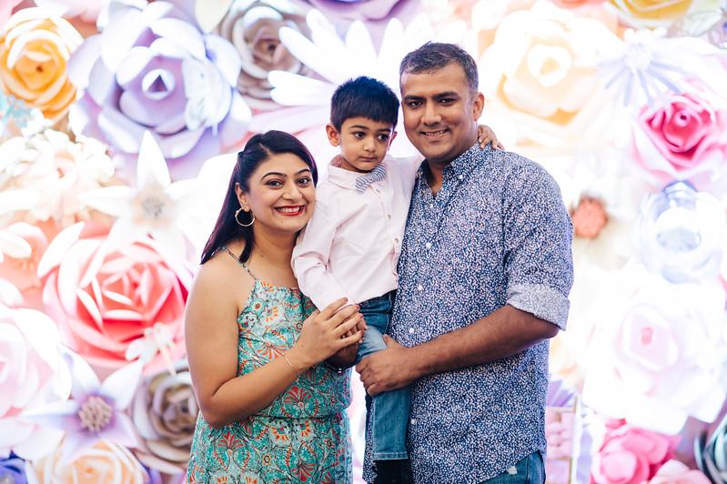 Raavi's Fifth Birthday D4-3269.jpg