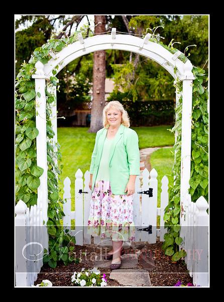 Mom Beauty 28.jpg