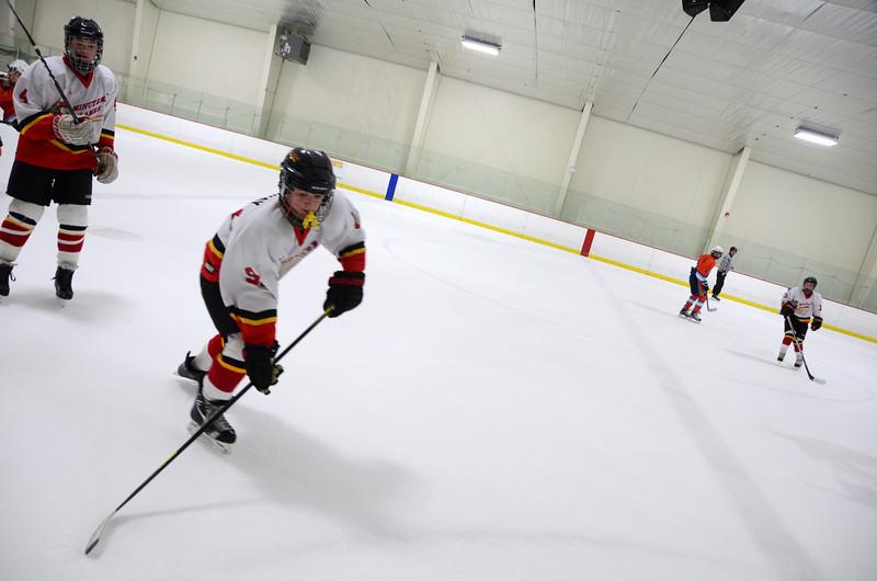 130113 Flames Hockey-212.JPG