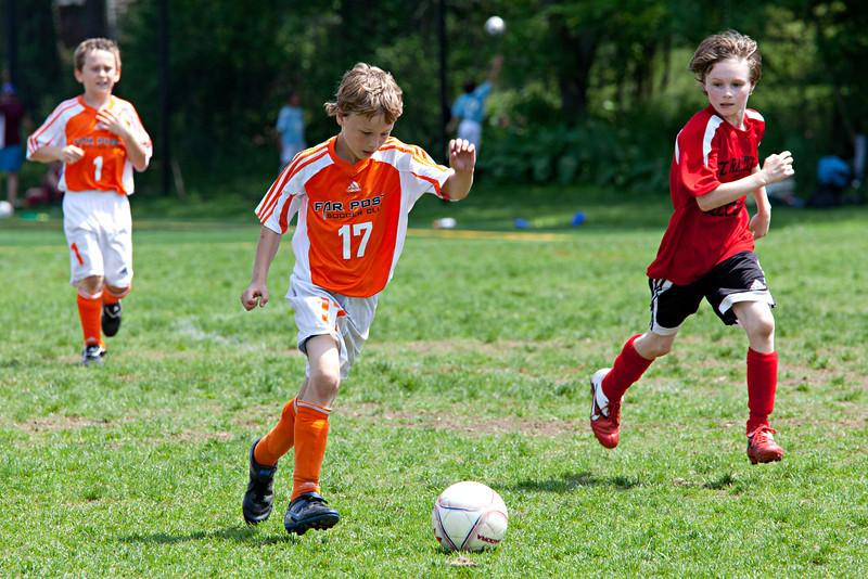 Wellesley Tournament-119.jpg