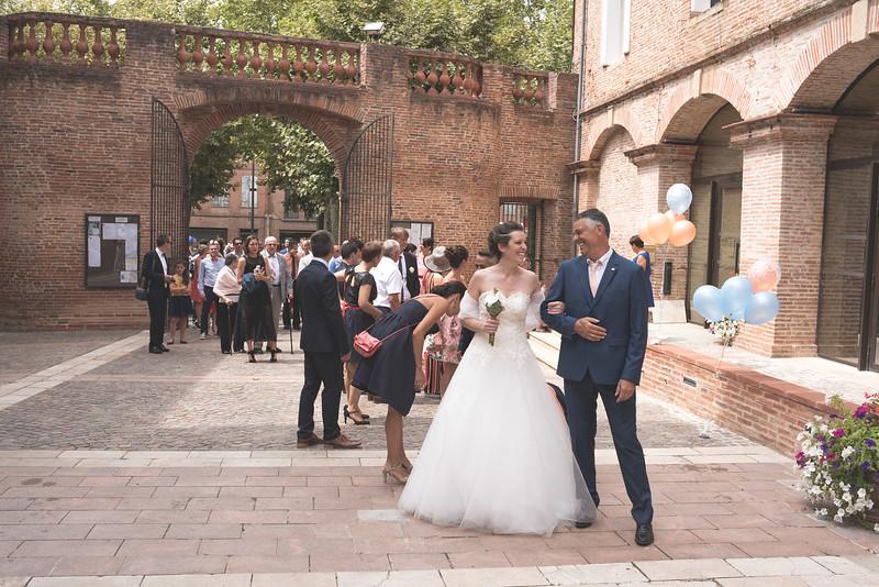 20170722-Emilie & Jerôme - Beautiful French Wedding-776.jpg