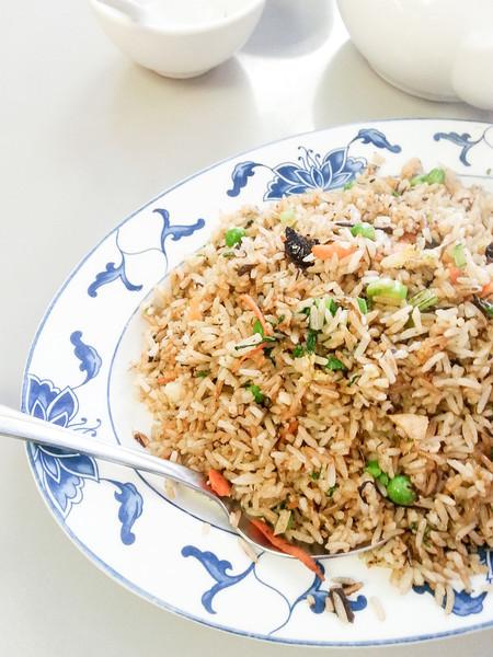 Buddhist vegetarian rice.jpg