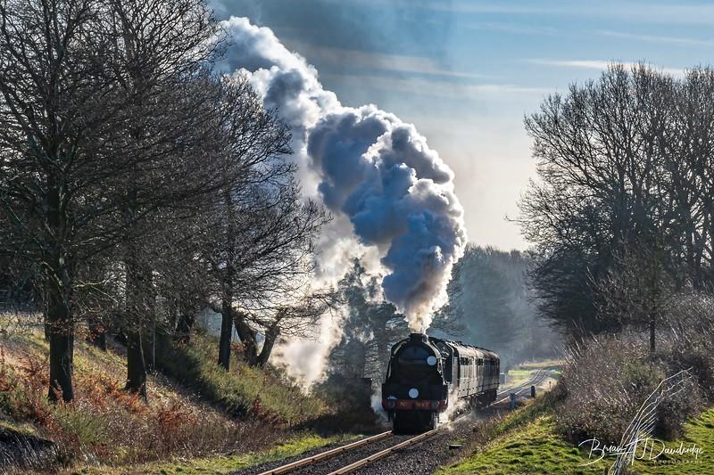 Bluebell_Railway (2 of 161).jpg