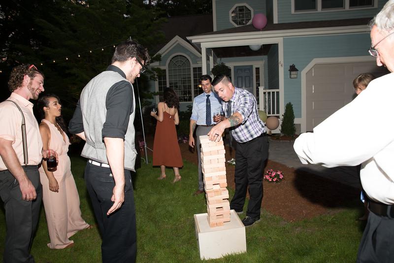 Post Ceremony Party-217.jpg