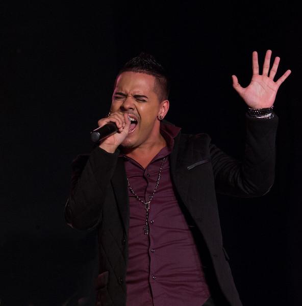karaoke 14 2012 268-1