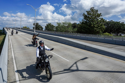 Photos by JStephenYoung.com - DGR NOLA 2019 Bridge