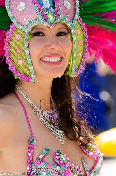 Carnaval SF 2014-017.jpg