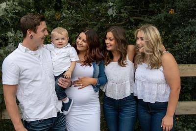 Kalthoff Family
