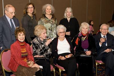 Ruth Weilands 100th Birthday