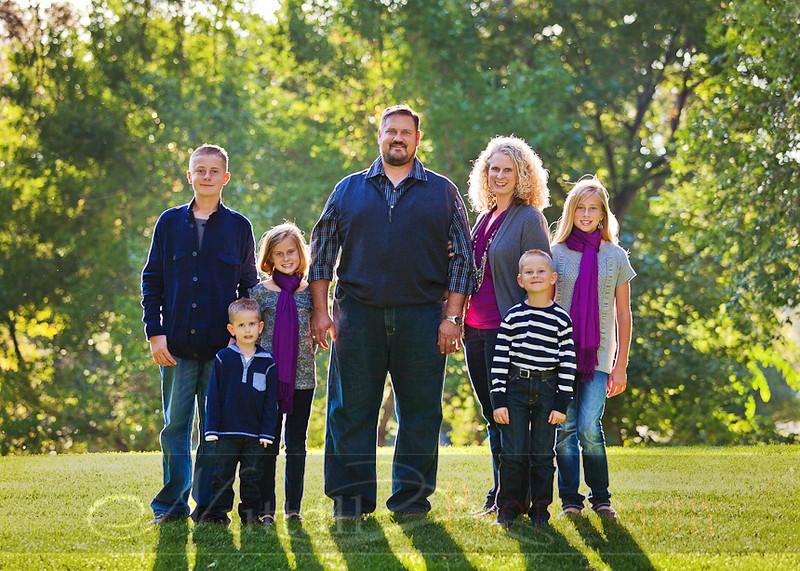 Heideman Family 01.jpg