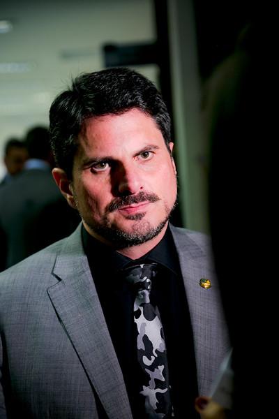 28082019_Entrevista_Senador Marcos do Val_Foto Felipe Menezes_05.jpg