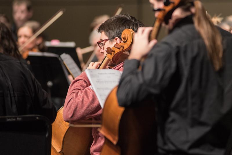 181111 Northbrook Symphony (Photo by Johnny Nevin) -3514.jpg