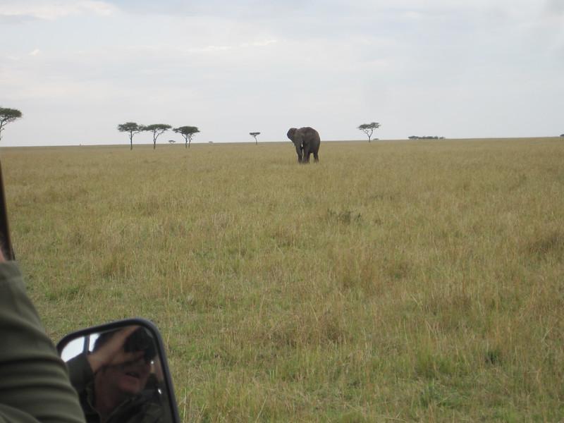 Tanzania14-3716.jpg