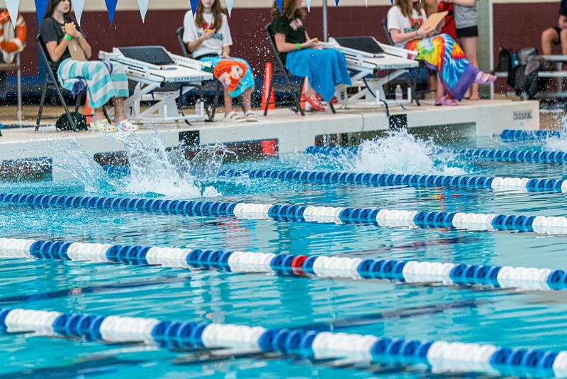 KO_swim_dive-01963.jpg