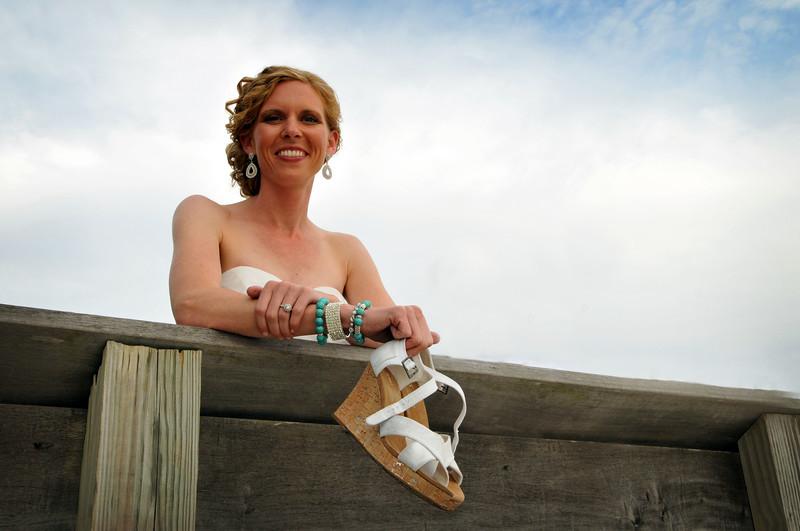 Stina and Dave's Naples Beach Wedding at Pelican Bay 305.JPG
