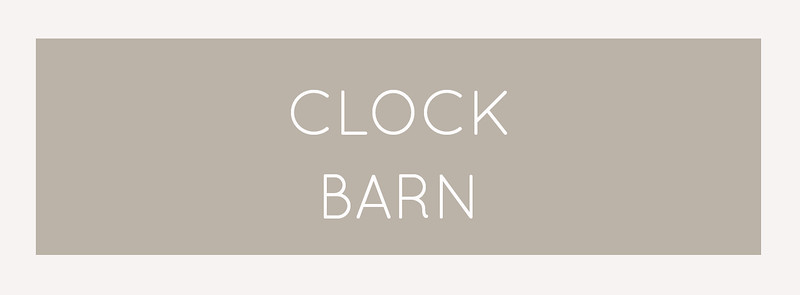 Venue Title Clock Barn.jpg