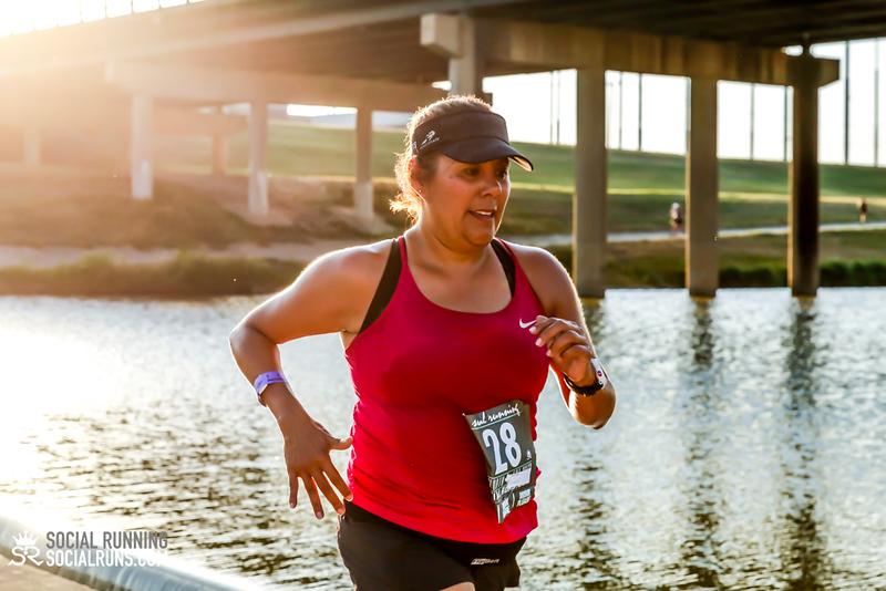 National Run Day 18-Social Running DFW-1451.jpg