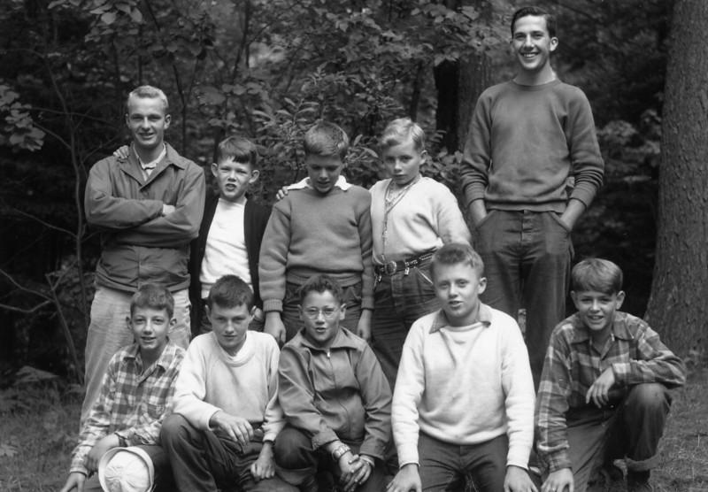 1948 Int.jpg