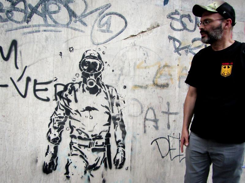 Buenos Aires 201203 San Telmo Art Walk (13).jpg