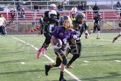12-13-205 6th Grade MVA vs. DC