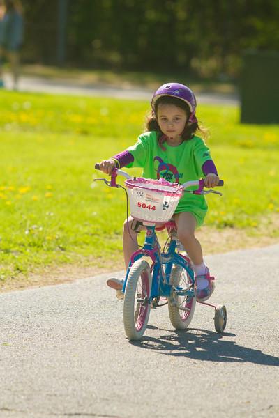 PMC Kids Ride Framingham 93.jpg