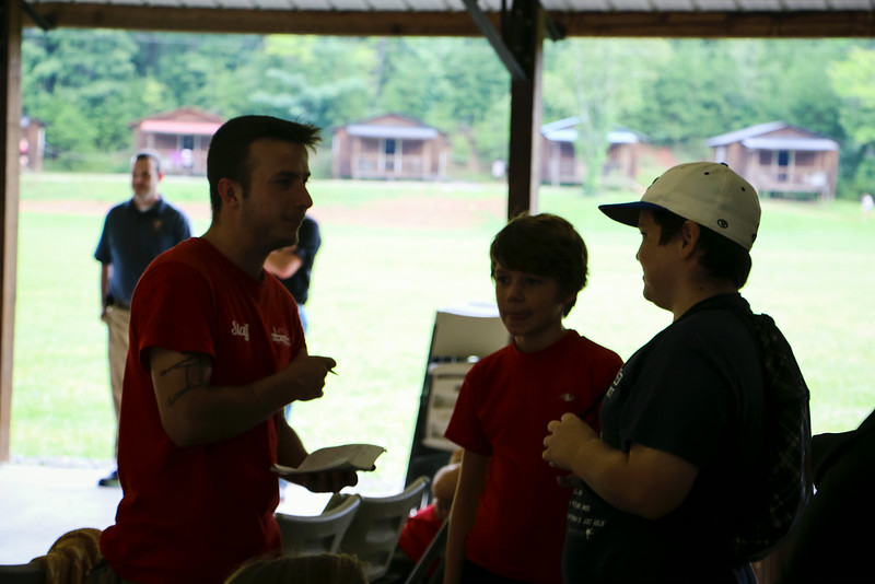 2014 Camp Hosanna Wk7-256.jpg