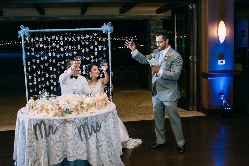 Angelina and Felix Wedding-957.jpg