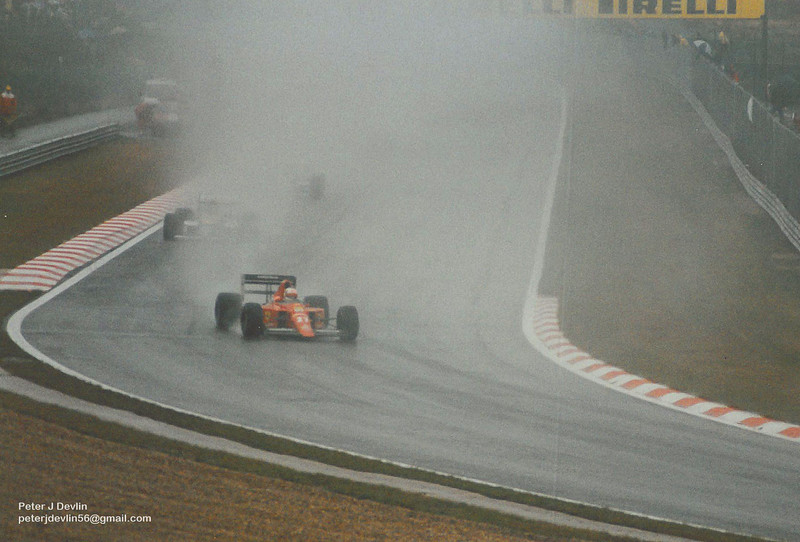 1989-08 F1 Spa-160.jpg