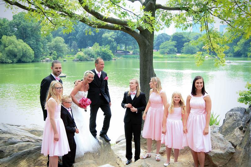 Inger & Anders - Central Park Wedding-122.jpg